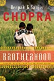 Brotherhood: Dharma, Destiny, and the