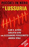 La lussuria (ORIGINALS): Peccati in nero