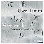 Vogelweide | Uwe Timm