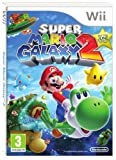 Cheapest Super Mario Galaxy 2 on Nintendo Wii