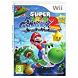 Super Mario Galaxy 2 (Wii)by Nintendo