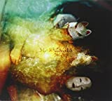 Kitsune by Marriages (2012-05-01)