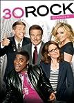 30 Rock: Season 6