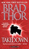 Takedown (A Scot Harvath Adventure) (1416505423) by Brad Thor
