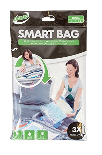 balbo-luggage-cart-transparent-transparent-5207867