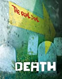 Death (The Real Deal) (0431908117) by Mattern, Joanne