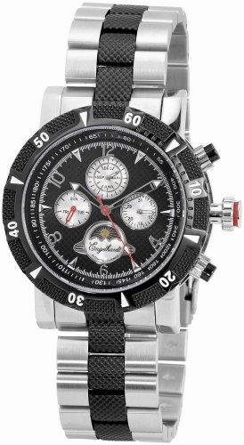 Engelhardt Gents Watch Automatic 387721028005