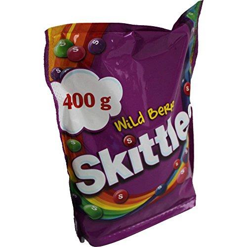 skittles-wild-berry-400g