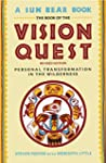 Book Of Vision Quest: Personal Transf...