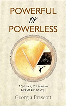 powerful vs powerless the crucible Not sure of the important themes in the crucible or how to write about  though  danforth is the most powerful official figure in court, abigail  how do the witch  trials empower individuals who were previously powerless.