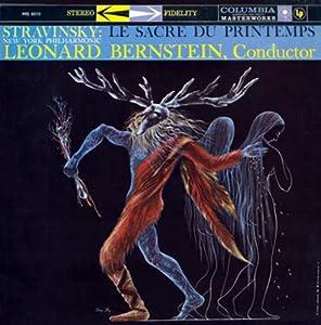 Stravinsky - Le Sacre du printemps - Page 15 51hFN9sn-vL._SL500_SY300_