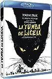 La tumba de Ligeia [Blu-ray]