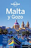Malta Y Gozo 1 (Guias De Ciudad (lonely P))