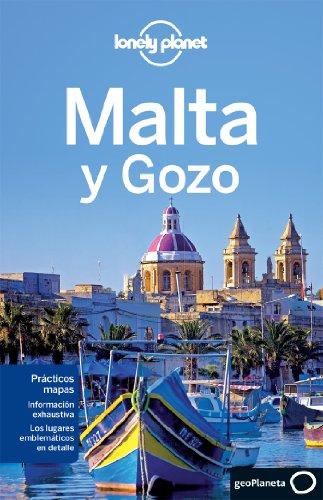 malta-y-gozo-1-guias-de-ciudad-lonely-p