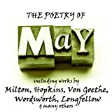 The Poetry of May: A Month in Verse