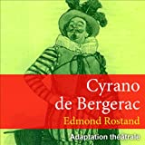 img - for Cyrano de Bergerac book / textbook / text book