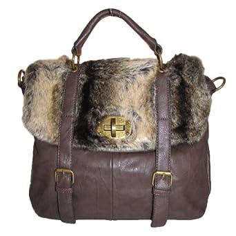 brands David Jones handbags