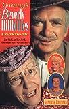 Granny's Beverly Hillbillies Cookbook