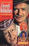 img - for Granny's Beverly Hillbillies Cookbook book / textbook / text book
