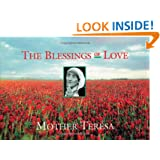 The Blessings of Love