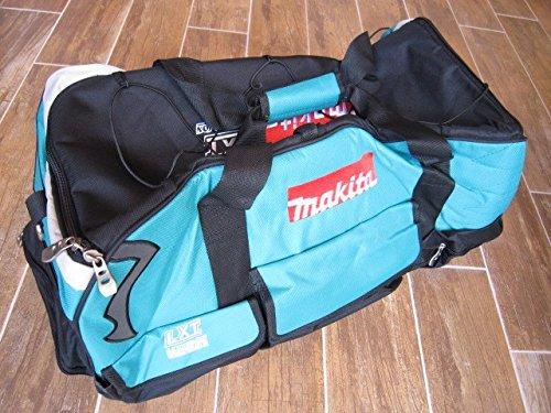 Makita-Werkzeug-Tasche-Trolley-LXT-70-x-38-x-35-cm
