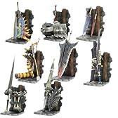 モンスターハンター 狩猟武器コレクションVol.1 1BOX