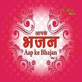 Chalo Sathida Aapa Harigun Gawa