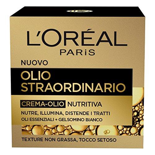loreal-paris-olio-straordinario-crema-olio-viso-nutritiva-50-ml