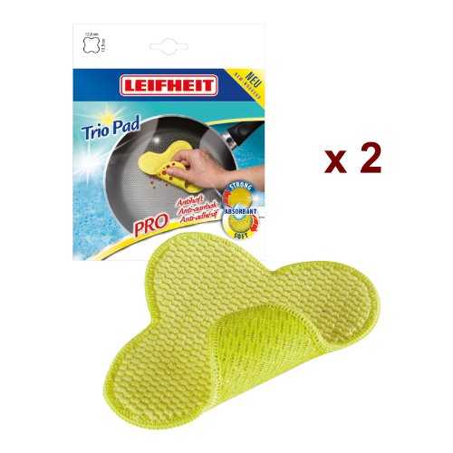leifheit-trio-pad-washing-up-scouring-pad-125-x-125cm-pack-of-2