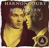 Harnoncourt Conducts Beethoven Nikolaus Harnoncourt
