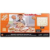 The Home Depot Master Carpenter Project Kit