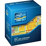 Intel Core i5-3470S Quad-Core