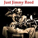 Just Jimmy Reed (Remastered 2014)