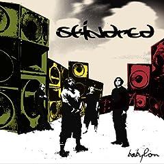 Nobody (Album Version)