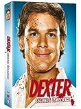 Dexter - Temporada 2 [DVD]