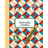 Nuestro paseo al zoologico/ Our Trip to The Zoo (Coleccion Facil De Leer (Easy Readers K-2)) (Spanish Edition)...