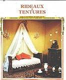 """Afficher """"Rideaux et tentures"""""""