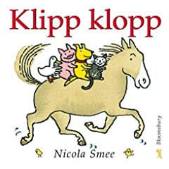 Klipp Kopp