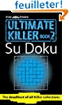 Ultimate Killer Su Doku Book 2
