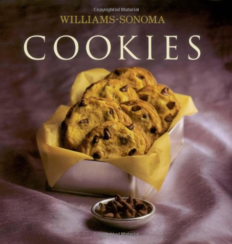 williams-sonoma-cookies-cookies
