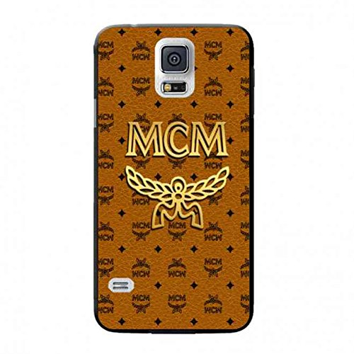 mcm-worldwide-coque-samsung-galaxy-s5mcm-worldwide-logo-silicon-tlphone-tui-coque-luxe-marque-mcm-wo