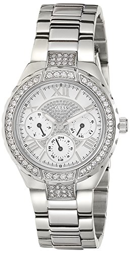 Guess Ladies Sport, Orologio da polso Donna