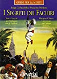 img - for I segreti dei fachiri book / textbook / text book