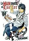 La main droite de Lucifer, Tome 4 : par Serizawa