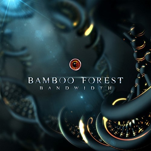 Bamboo Forest-Bandwidth-CD-FLAC-2014-PsyCZ Download
