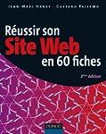 R�ussir son site web en 60 fiches - 3...