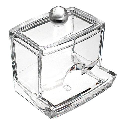 luckyfine-cosmetic-q-tip-cotton-swabs-acrylic-holder-storage-box