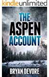 The Aspen Account