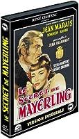 Secret de Mayerling (Le) (1949)