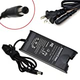 NEW Laptop AC Adapter/Power Supply/